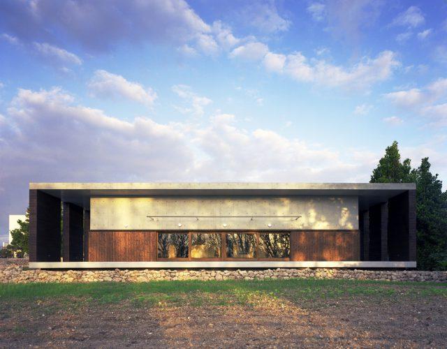 『白保の家』設計実績建築写真・竣工写真・インテリア写真4