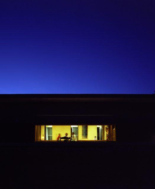 『白保の家』設計実績建築写真・竣工写真・インテリア写真8
