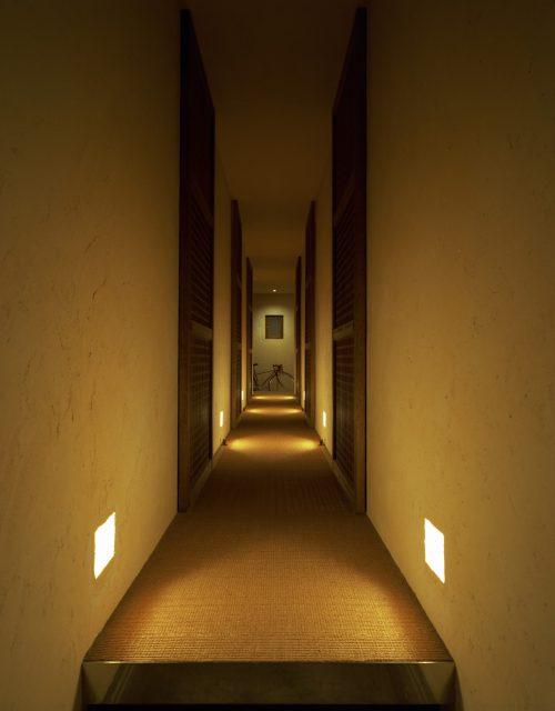 『白保の家』設計実績建築写真・竣工写真・インテリア写真5