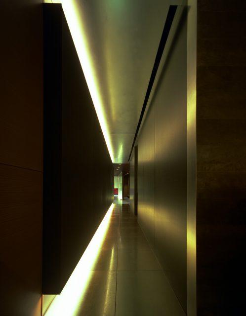 『天勺 川端店』設計実績建築写真・竣工写真・インテリア写真3