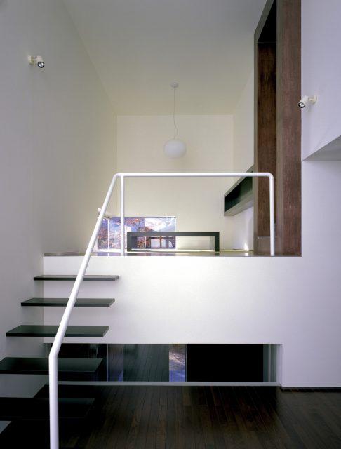 『8×8 HOUSE』設計実績建築写真・竣工写真・インテリア写真4