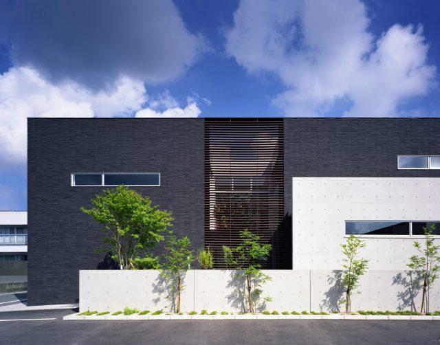『春日の住宅』設計実績建築写真・竣工写真・インテリア写真1