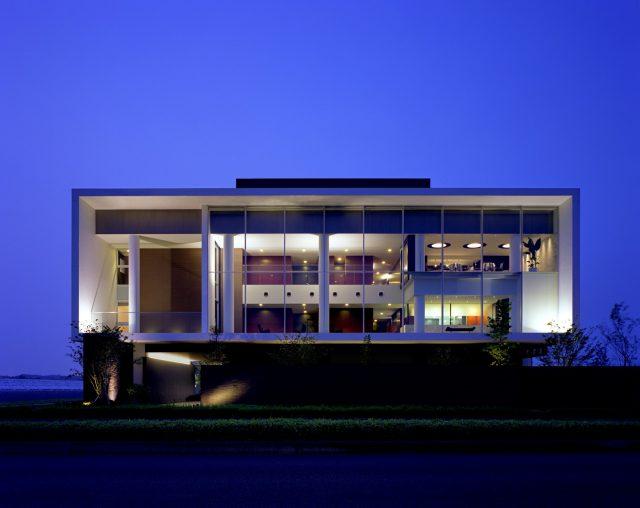 『ウイメンズクリニックグリーンヒル』設計実績建築写真・竣工写真・インテリア写真8