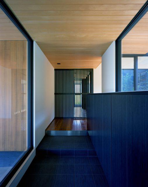 『みやきの家』設計実績建築写真・竣工写真・インテリア写真3