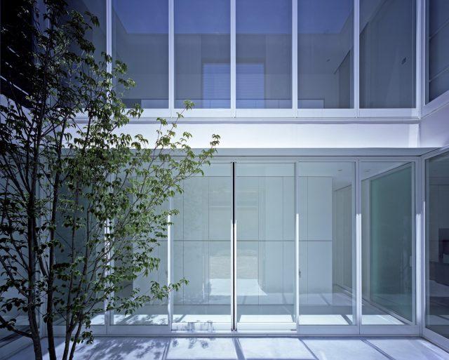 『若久の住宅』設計実績建築写真・竣工写真・インテリア写真3