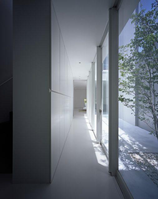 『若久の住宅』設計実績建築写真・竣工写真・インテリア写真4