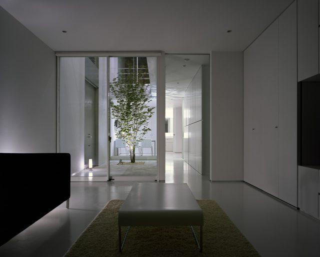 『若久の住宅』設計実績建築写真・竣工写真・インテリア写真5
