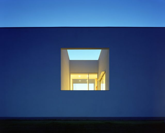 『鳥栖の家』設計実績建築写真・竣工写真・インテリア写真1