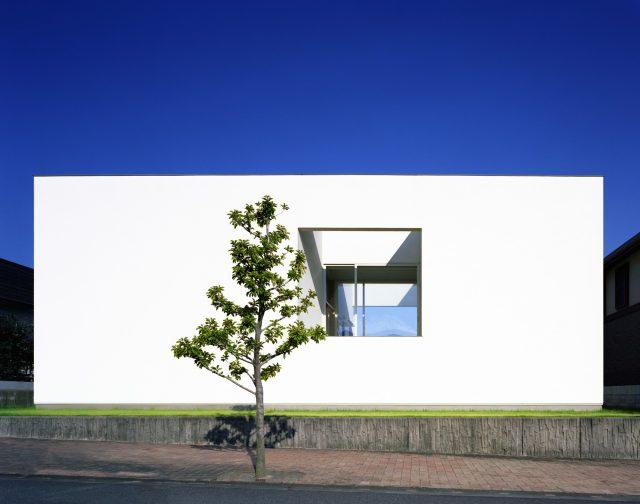 『鳥栖の家』設計実績建築写真・竣工写真・インテリア写真2
