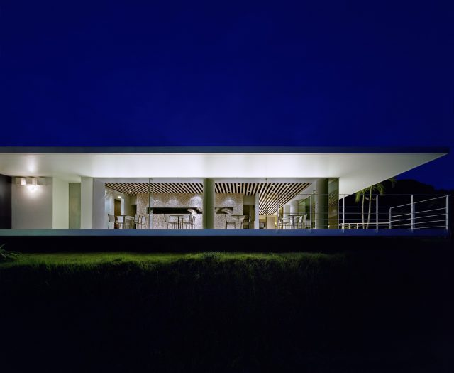『奄美きょら海工房』設計実績建築写真・竣工写真・インテリア写真11