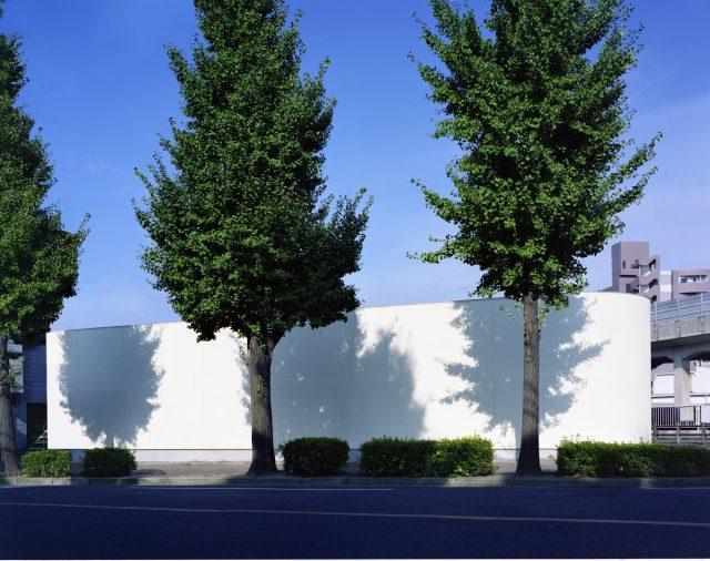 『穴生の家』設計実績建築写真・竣工写真・インテリア写真1