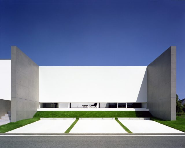 『光の森の住宅』設計実績建築写真・竣工写真・インテリア写真2