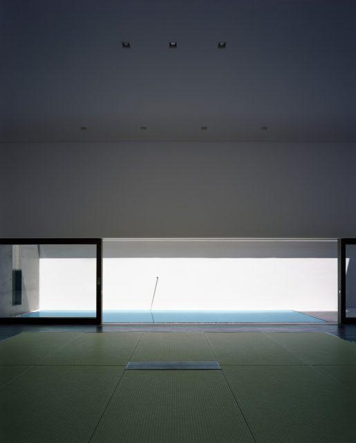 『光の森の住宅』設計実績建築写真・竣工写真・インテリア写真6
