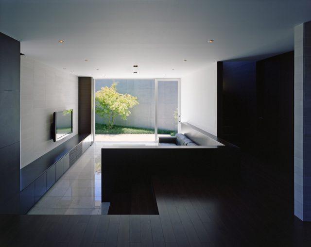 『MJ RESIDENCE』設計実績建築写真・竣工写真・インテリア写真6