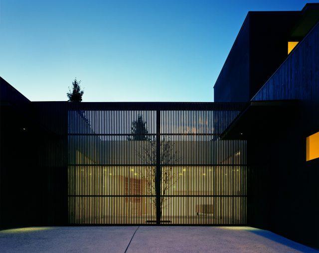 『穴生の家』設計実績建築写真・竣工写真・インテリア写真3