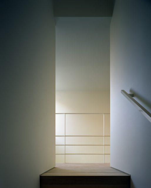 『T.H』設計実績建築写真・竣工写真・インテリア写真4