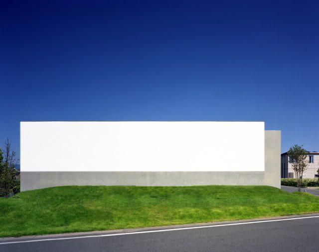 『光の森の住宅』設計実績建築写真・竣工写真・インテリア写真1