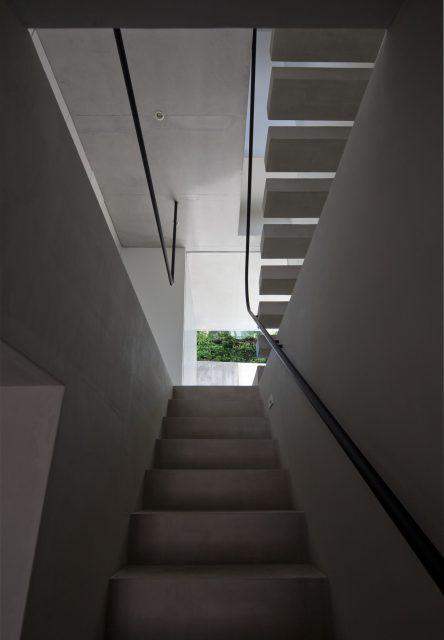 『首里の住宅』設計実績建築写真・竣工写真・インテリア写真5