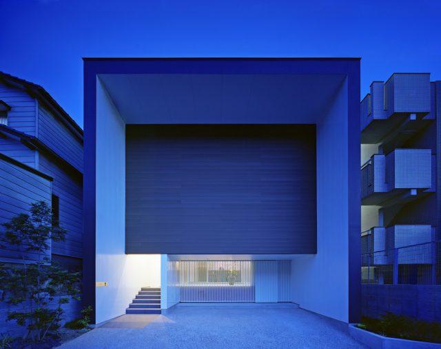 『昭代の住宅』設計実績建築写真・竣工写真・インテリア写真3