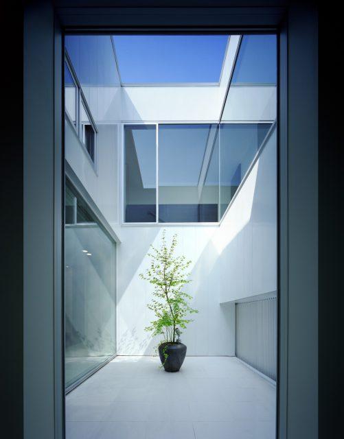 『昭代の住宅』設計実績建築写真・竣工写真・インテリア写真4