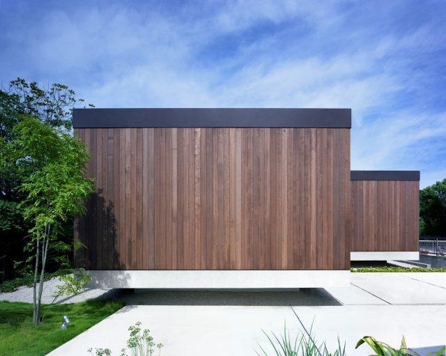 『久山の家』設計実績建築写真・竣工写真・インテリア写真2