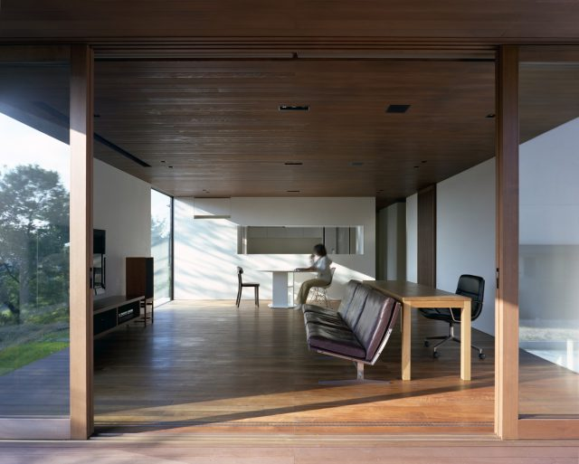 『久山の家』設計実績建築写真・竣工写真・インテリア写真6