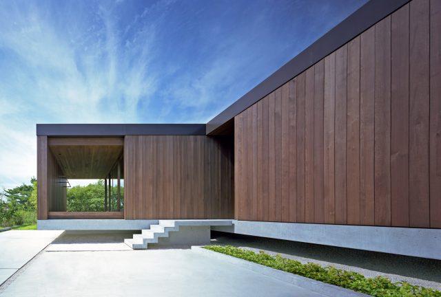 『久山の家』設計実績建築写真・竣工写真・インテリア写真1