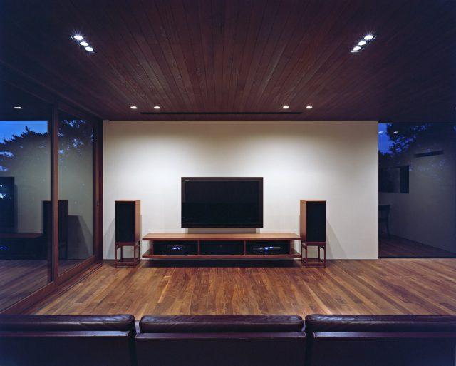 『久山の家』設計実績建築写真・竣工写真・インテリア写真7