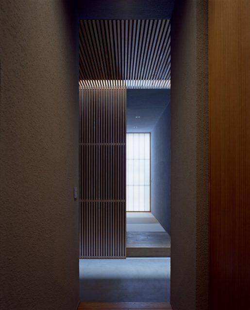 『次郎丸の平屋』設計実績建築写真・竣工写真・インテリア写真9
