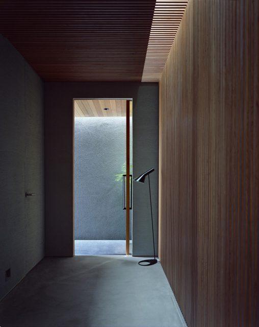 『次郎丸の平屋』設計実績建築写真・竣工写真・インテリア写真10