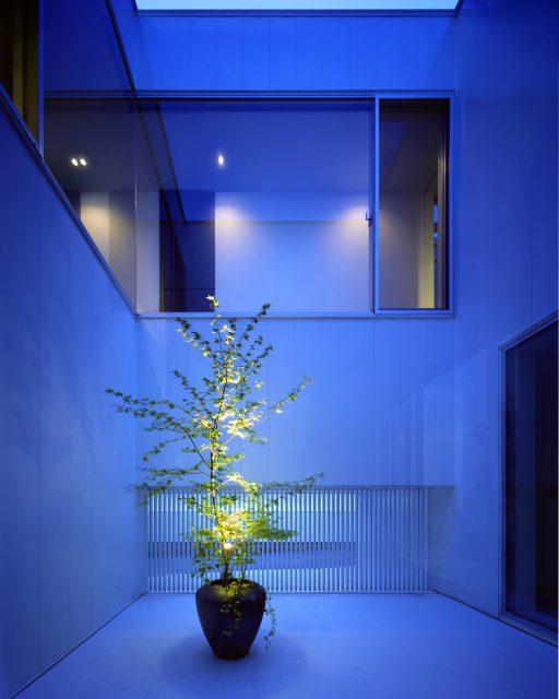 『昭代の住宅』設計実績建築写真・竣工写真・インテリア写真8