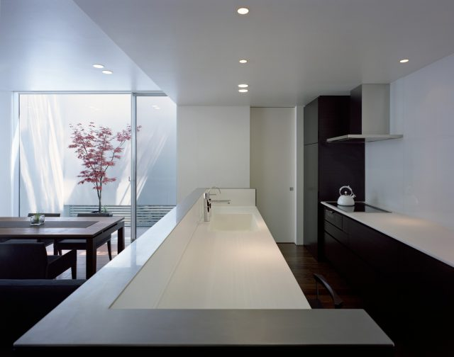『昭代の住宅』設計実績建築写真・竣工写真・インテリア写真7