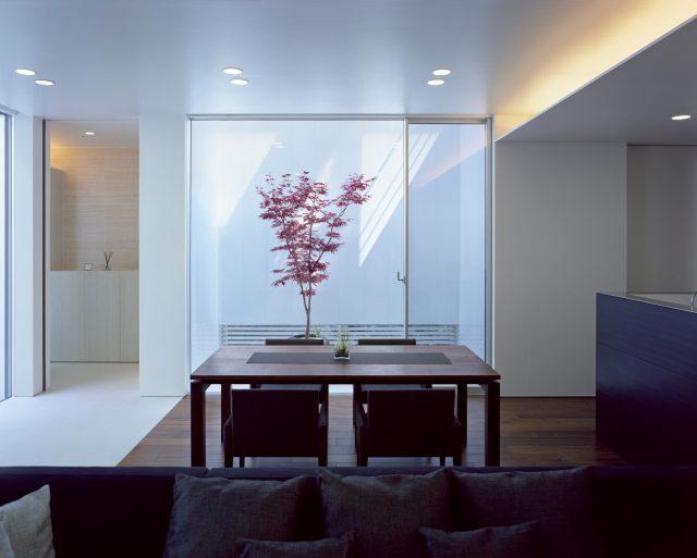 『昭代の住宅』設計実績建築写真・竣工写真・インテリア写真5