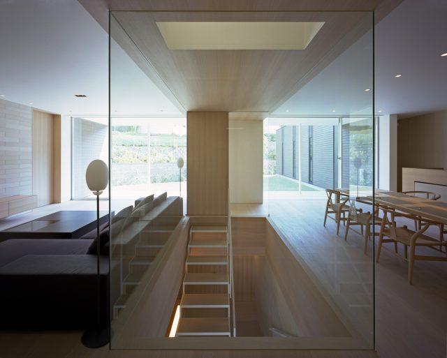 『小倉の住宅』設計実績建築写真・竣工写真・インテリア写真7
