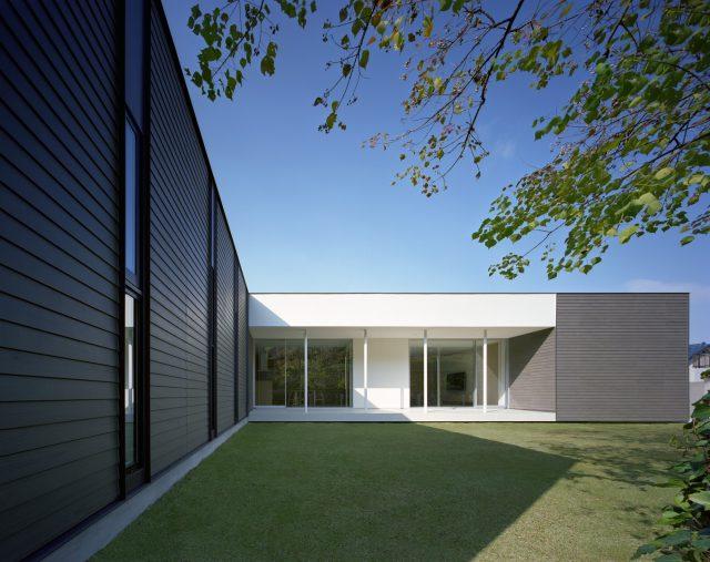 『小倉の住宅』設計実績建築写真・竣工写真・インテリア写真2