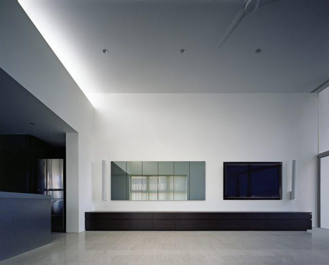 『大江の住宅』設計実績建築写真・竣工写真・インテリア写真6