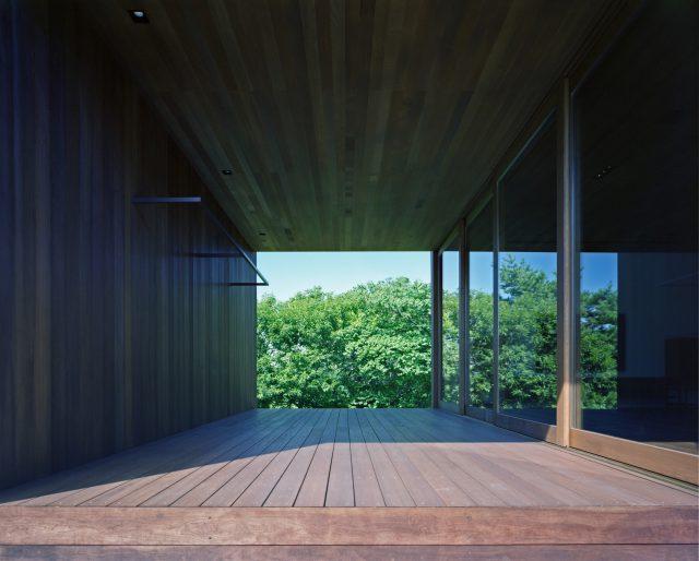 『久山の家』設計実績建築写真・竣工写真・インテリア写真3
