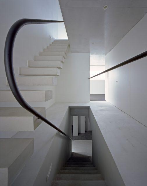 『首里の住宅』設計実績建築写真・竣工写真・インテリア写真6