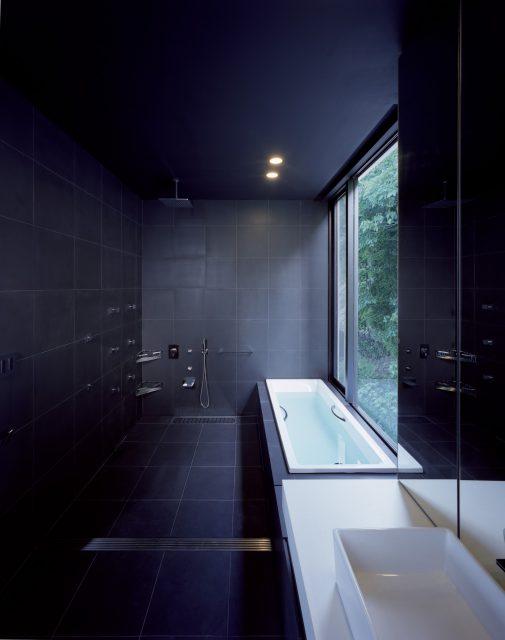 『首里の住宅』設計実績建築写真・竣工写真・インテリア写真8