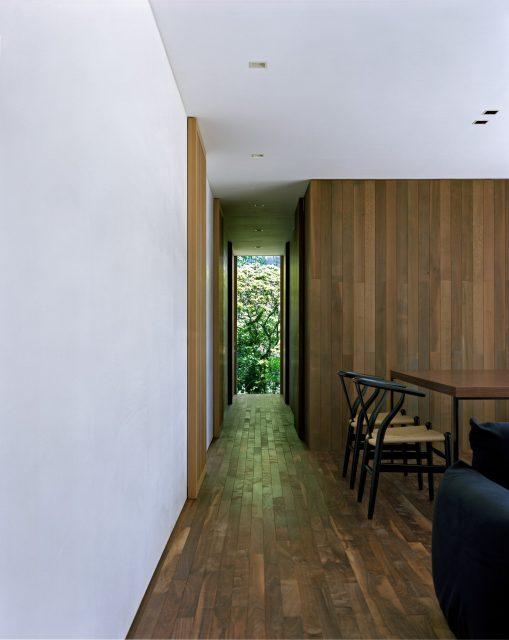 『下関の家』設計実績建築写真・竣工写真・インテリア写真8