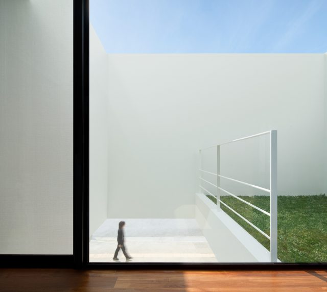 『新都心の住宅』設計実績建築写真・竣工写真・インテリア写真10