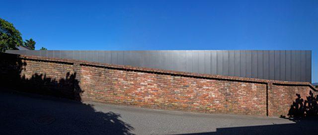 『下関の家』設計実績建築写真・竣工写真・インテリア写真1
