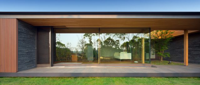 『四季の家』設計実績建築写真・竣工写真・インテリア写真5