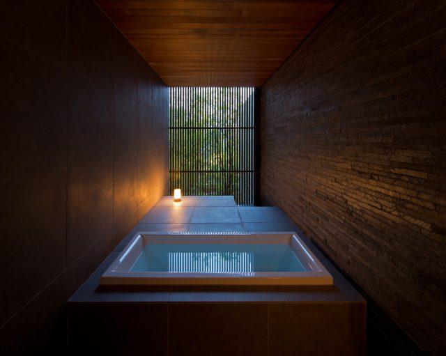 『四季の家』設計実績建築写真・竣工写真・インテリア写真10