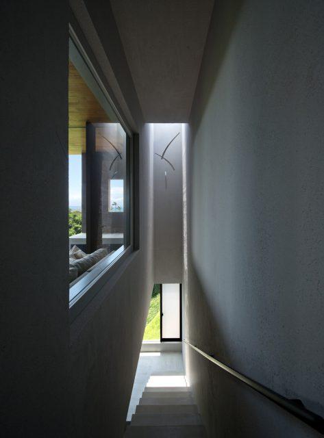 『北中城の住宅』設計実績建築写真・竣工写真・インテリア写真8