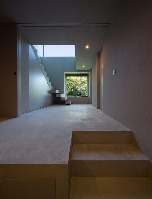 『北中城の住宅』設計実績建築写真・竣工写真・インテリア写真6