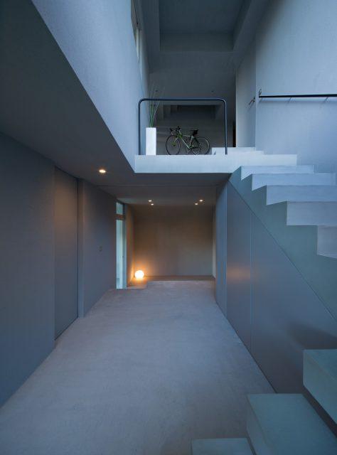 『北中城の住宅』設計実績建築写真・竣工写真・インテリア写真5