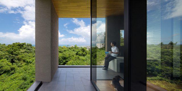 『北中城の住宅』設計実績建築写真・竣工写真・インテリア写真9
