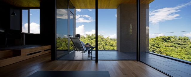 『北中城の住宅』設計実績建築写真・竣工写真・インテリア写真10