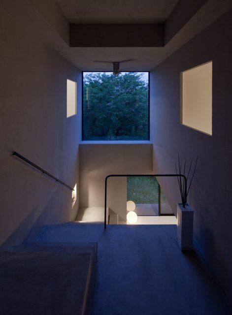 『北中城の住宅』設計実績建築写真・竣工写真・インテリア写真7